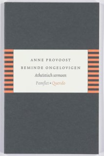 Anna Provoost