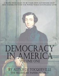 democracy-in-america-book-cover