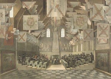 vergadering_staten-generaal_1651_binnenhof_large