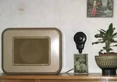 Radiodownload