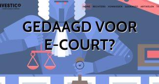 plaatje-geheime-rechtbank-690x366