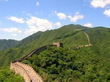 399px-Great_Wall_of_China_July_2006