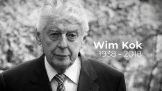 csm_Wim-Kok-zw_0dc20ce284