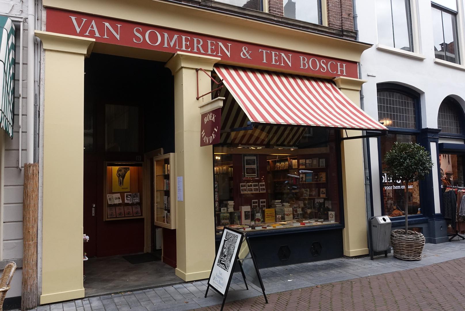 van-someren-ten-bosch-dsc01299_3207696987